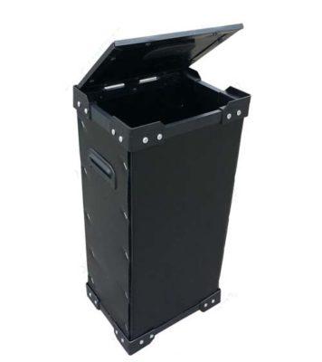 thùng chống tĩnh điện